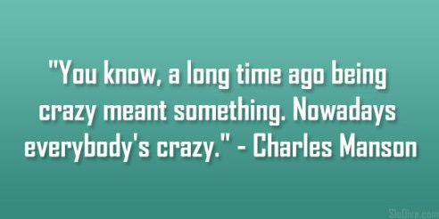 charles-manson-quote