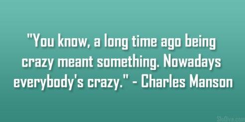 charles-manson-quote