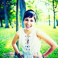 Madison Swart