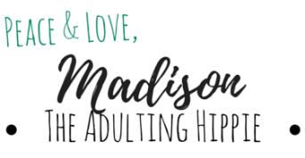 Madison (1)